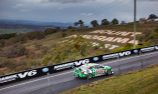 Bathurst Council confirms EOIs for fifth Mount Panorama event
