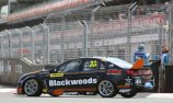 Eaton: Super2 debut 'biggest challenge of my career'