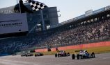 Formula European Masters cancelled before first season