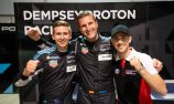 WORLD WRAP: Campbell leads Porsche to victory in Sebring