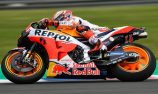 Marquez beats Viñales to pole in Argentina