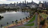Track inspection could trigger future Albert Park circuit changes