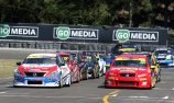 Smith in box seat to clinch BNT V8 title