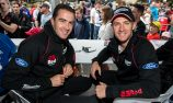 Alex Davison retains Milwaukee Racing enduro seat