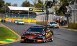 New upgrade to boost Erebus at Symmons Plains