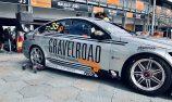 MSR reveals new sponsor for Melbourne 400