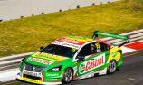VIDEO: Kelly Racing explains team rebrand