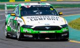 Holdsworth: Mustang requires driving style re-program