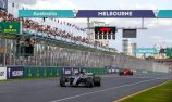 Australian Michael Masi appointed F1 race director