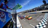 Major changes for 2020 NASCAR calendar