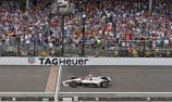Fox Sports to air Indianapolis 500 live
