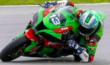 Ant West to race Brazilian Superbikes despite doping ban
