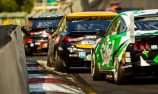 Supercars marketing chief joins Foxtel