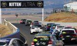 Bathurst 6 Hour releases 45-car entry list