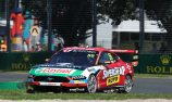 McLaughlin, Mostert split poles for Races 5, 6 at Albert Park