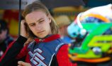 Smith lands MSR Supercars enduro drive