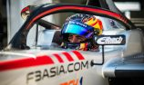 Jack Doohan adds Asian F3 to 2019 program