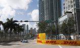 Leading figure suggests new Miami F1 race venue