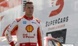 McLaughlin signs new talent management deal