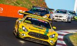 Council announces sixth EOI for fifth Mount Panorama event