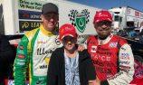 Bowe: Bathurst 12 Hour drive with Johnson 'might happen'