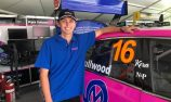 Fullwood receives Kelly Racing Tassie call-up