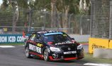 Two cars for Matt Stone Racing in Perth Super2 round