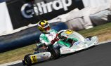 LIVE STREAM: KartSport NZ National Sprint Championships