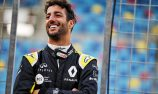 Ricciardo says Renault is not 'a million miles off'