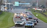GALLERY: Goodwood Members' Meeting