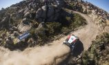 VIDEO: Rally Argentina preview
