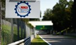 Monza in 'urgent' need of 60 million Euros for upgrades