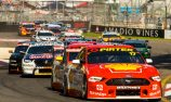 Supercars working on Adelaide date amid calendar upheaval
