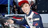 Aussie appointed test driver for new IndyCar team