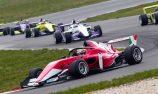 SBS to broadcast W Series races