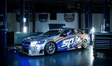Former SBR sponsor for Matt Stone Racing in Perth