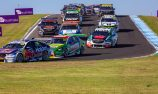 GALLERY: Phillip Island SuperSprint Sunday