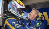 Winterbottom: Tassie pole 'proudest moment for a long time'