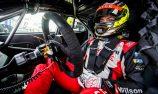 Moffat rejoins GRM for Renault TCR assault