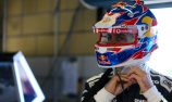 Whincup baffled by day 'where nothing could go right'
