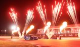 Supercars enlists Rullo for Perth lights test