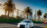 Morcom confirmed for Hyundai TCR Aus seat
