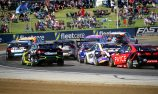 Nineteen-car field confirmed for Barbagallo Super2 round
