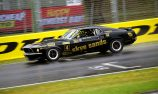 Randle to drive Mustang in Phillip Island TCM round