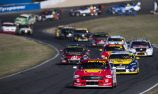 Supercars in positive talks for new Symmons Plains deal