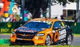 Tekno committed to Supercars amid Le Brocq speculation