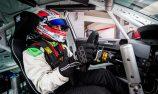 D'Alberto lands Honda TCR Australia drive