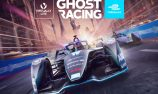 Formula E launches live ghost racing game for mobile