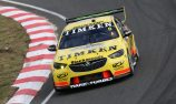 Percat heads Reynolds in Practice 3 at Symmons Plains