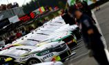 Mixed views on possible impact of new parc ferme regs